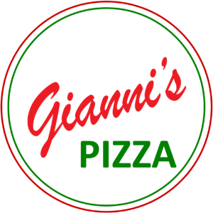 Gianni's Pizza Trolley Square in Wilmington